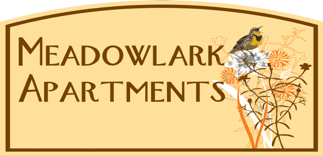 Meadowlark Apartments